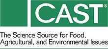 CATCH THE BUZZ – TASK FORCE: The Science Surrounding Honey Bee Health Concerns and What We Can Do About It. CAST COMMENTARY