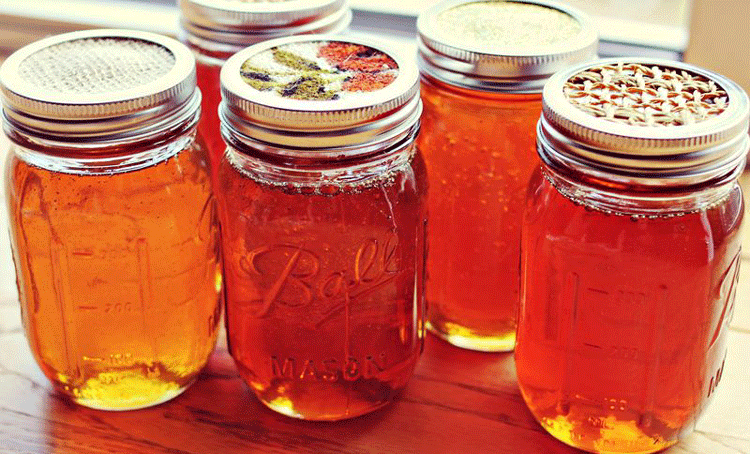 Porter Bee Escape: Methods of Removing Honey | Bee Culture