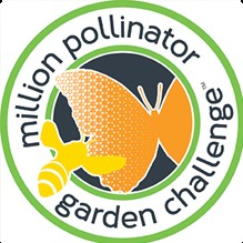 CATCH THE BUZZ – HELP PLANT A MILLION POLLINATOR GARDENS ACROSS NYC AND NORTH AMERICA.
