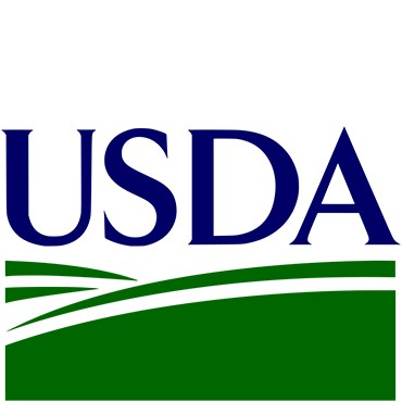 CATCH THE BUZZ – USDA Authorizes Emergency Grazing in Drought-Stricken Montana, North Dakota and South Dakota