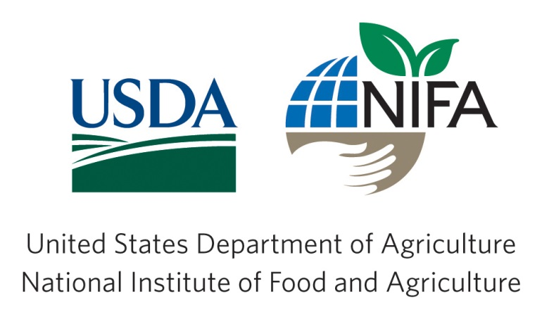 CATCH THE BUZZ – USDA Announces More Than $8 Million to Address Shifting Environmental Conditions and Impact on Agriculture