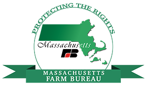 CATCH THE BUZZ – Explaining Massachusetts' Attempt to Protect Bees, but Farmers and Farm Bureau Cannot Support Knee-Jerk Reactions Not Backed By Scientific Data