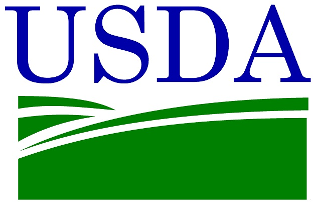 CATCH THE BUZZ – Farmers, Ranchers Affected By Hurricanes Harvey, Irma Granted Extra Time To Document, Claim Disaster Losses-USDA