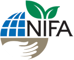 CATCH THE BUZZ – NIFA Announces $3.1 Million Available to Support Food and Agricultural National Needs Fellowship Grants Program