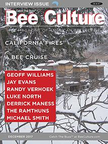 DEC 2017 Cover
