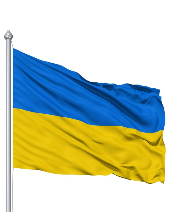CATCH THE BUZZ – Ukraine ups Exports first 9 months of 2017. Almost 30% exported to US.