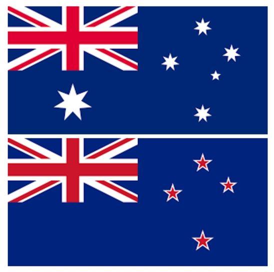 CATCH THE BUZZ – Australia & New Zealand Argue Over Trademark Of The Name Manuka.