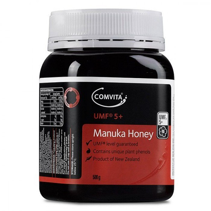 CATCH THE BUZZ – Comvita brings the #1 Manuka Honey brand from New Zealand to over 300 Costco Warehouses in the US.