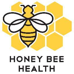 CATCH THE BUZZ – Honey Bee Health Coalition Congratulates Winners of Nutrition Competition.