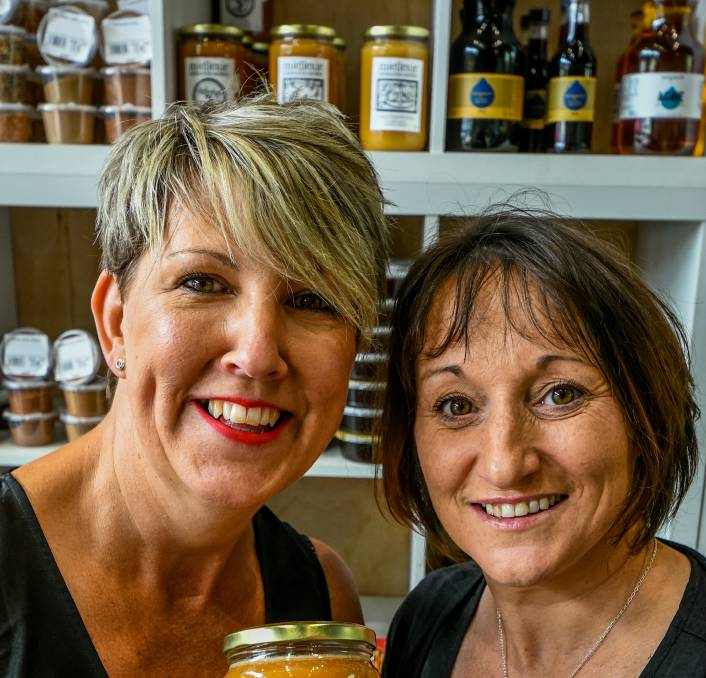 CATCH THE BUZZ – Australian Beekeepers Seek Funds To Refute New Zealand Claim To Manuka Name.