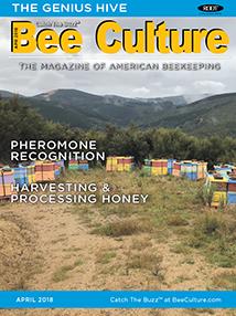 APR 2018 Cover