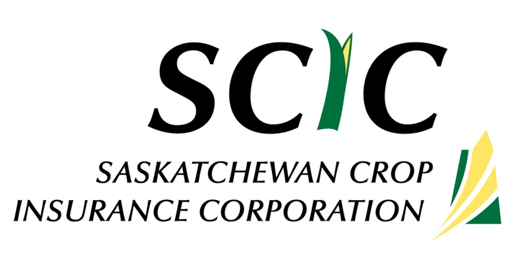 CATCH THE BUZZ – Saskatchewan's Honey Industry Is Buzzing Over Changes Made To The Province's Crop Insurance Program.