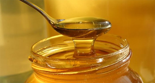 Processing Honey: A Closer Look | Bee Culture