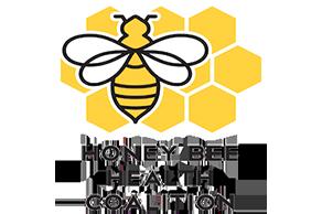 CATCH THE BUZZ – KIM&JIM and the Honey Bee Health Coalition Manage Varroa the Right Way!