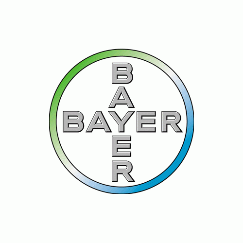 CATCH THE BUZZ – Bayer Reaches Deal With U.S. for Approval to Buy Monsanto.
