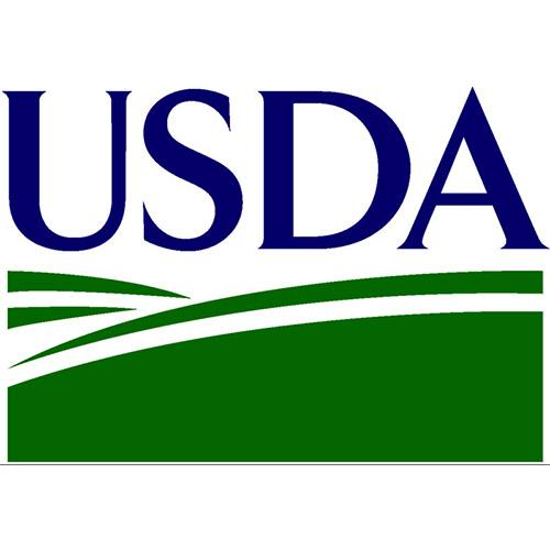CATCH THE BUZZ – To Offset Tariffs On US Ag Products By China, USDA May Buy Farm Products.
