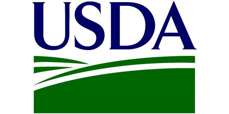 CATCH THE BUZZ – USDA Supports Specialty Crop Industry with Multi-State Initiatives.