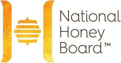 CATCH THE BUZZ – National Honey Board Survey to Measure Economic Impact of Honey Industry – But Hurry!!!
