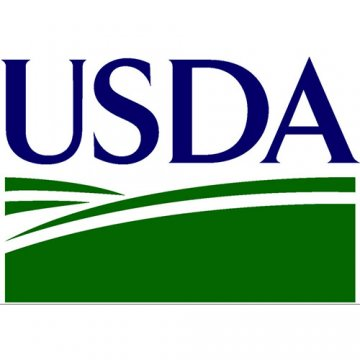 CATCH THE BUZZ – USDA Disaster Recovery Assistance Applications Now Open