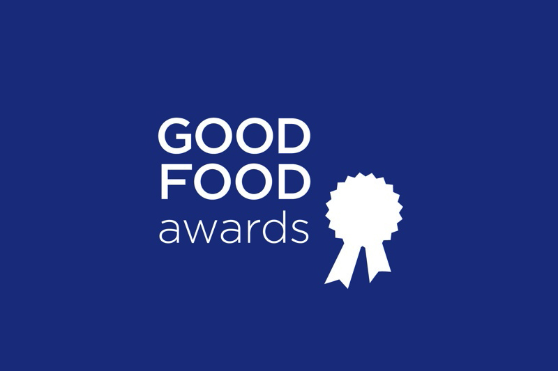 CATCH THE BUZZ – Good Food Awards Announces Honey Finalists for 2019.