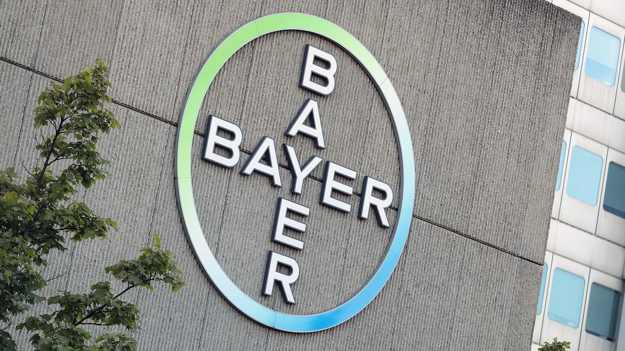 CATCH THE BUZZ – Bayer To Fire 12,000 – One Of Every Ten Workers – After Monsanto Legal Troubles