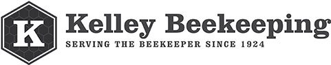 CATCH THE BUZZ – Mann Lake Acquires Kelley Beekeeping  | Bee