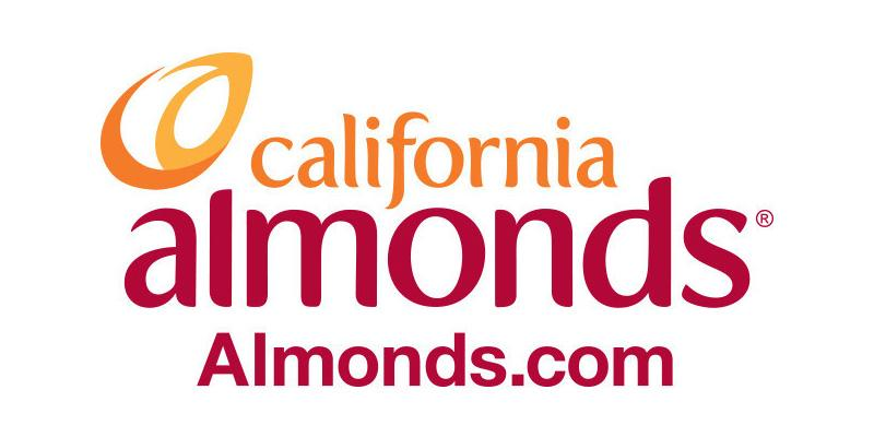 CATCH THE BUZZ – Almond Board of California Fueling Innovation with $6.8 Million Research Investment