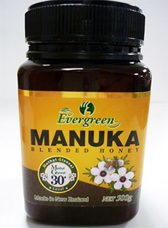 CATCH THE BUZZ – New Zealand Honey Packer Accused of Adulterating Manuka Honey in First of its Kind Trial.