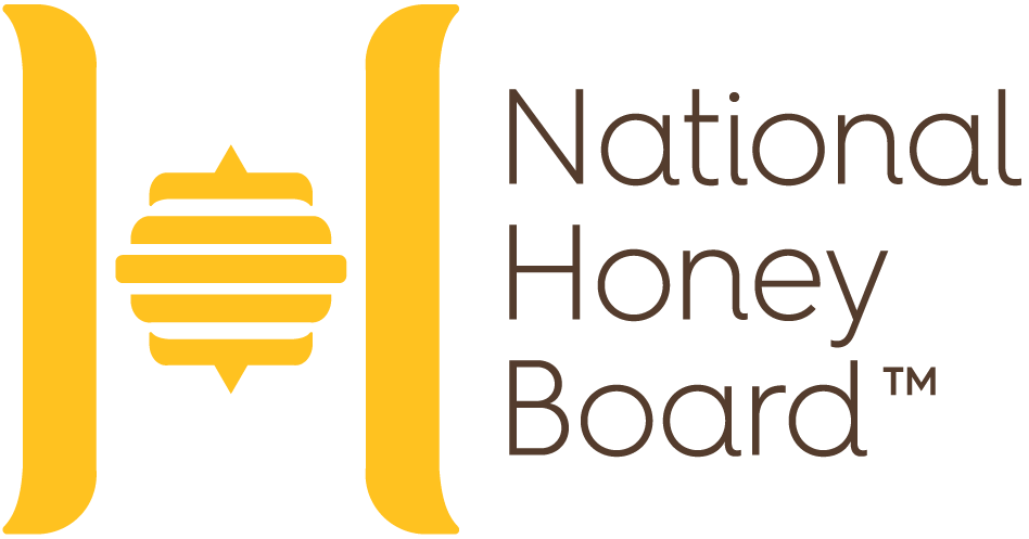 CATCH THE BUZZ – U. S. Honey Industry worth $4.74 BILLION
