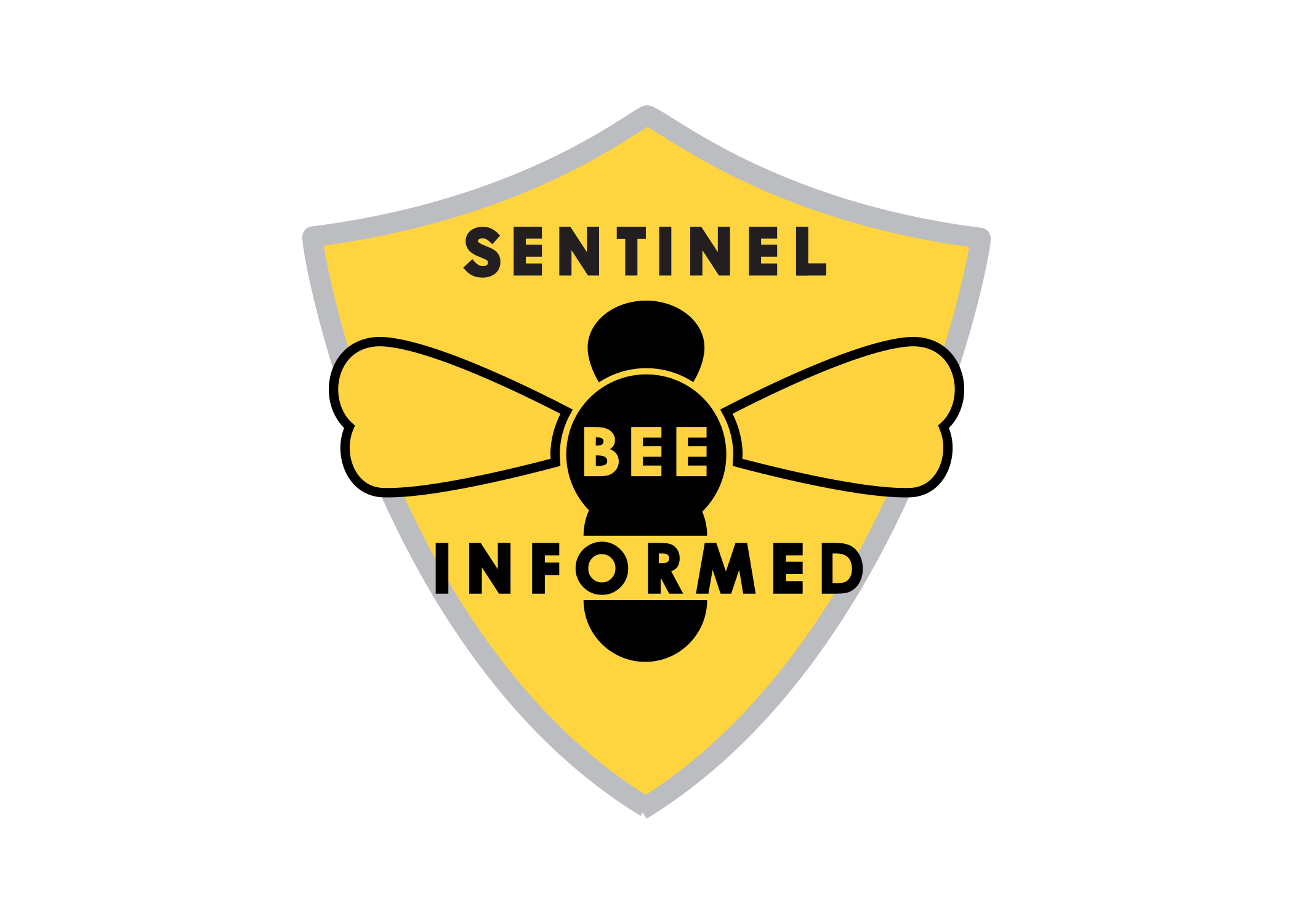 CATCH THE BUZZ – Sentinel Apiary Program – Find Out How You are Doing, and How Everybody Else is Doing. It's The Wave of the Future. Sign Up Today!!
