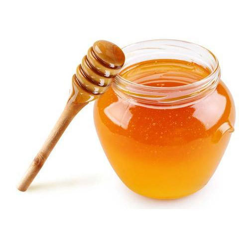 CATCH THE BUZZ – Work Being Done by The Industry to Ensure Honey's Purity Will Continue.