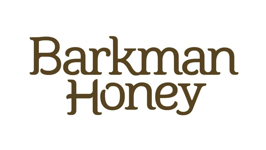 CATCH THE BUZZ – Barkman Honey Starts 'Project Re-Entry' With Inmate Workforce Program.