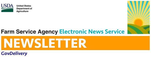 CATCH THE BUZZ – Honey Program Non-Recourse Marketing Assistance Loan and LDP Program Overview.