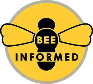 CATCH THE BUZZ – BIP is looking for a New EX Director. Interested? – www.beeinformed.org