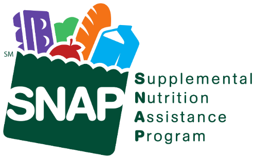 CATCH THE BUZZ – USDA Proposes to Close SNAP Automatic Eligibility Loophole