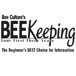Business | Bee Culture