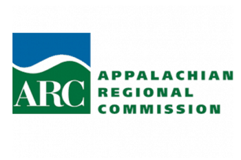 CATCH THE BUZZ – Appalachian Beekeeping Collective Gets $622,280 Grant to Train Out of Work Coal Miners.