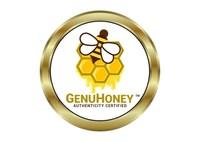 CATCH THE BUZZ – Rampant Honey Fraud Spawns Creation of New Certification Program.