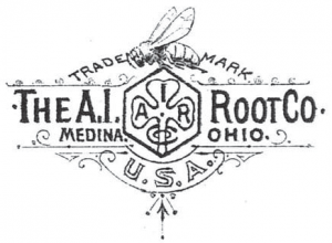 The Story of A.I. Root
