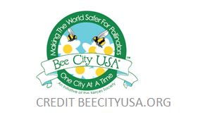 CATCH THE BUZZ – Berea College, Bee Campus USA