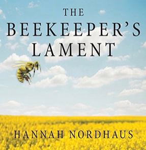 CATCH THE BUZZ- 'The Beekeepers Lament'