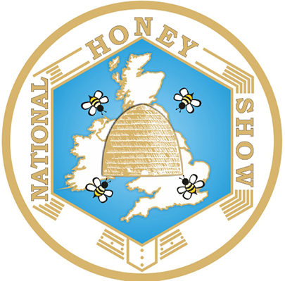 CATCH THE BUZZ – Virtual London National Honey Show 2020