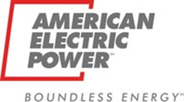 CATCH THE BUZZ – NAPPC Pollinator Electric Power Award