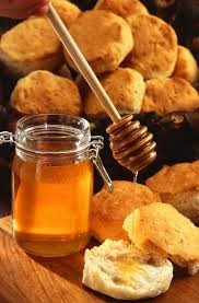 CATCH THE BUZZ – Adulterated Honey Imports, European Honey Harvest Down 40%