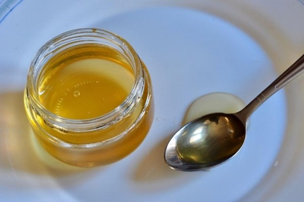 CATCH THE BUZZ – Honey History