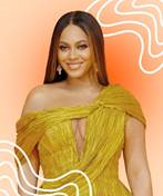 CATCH THE BUZZ – Beyonce has Bees!!