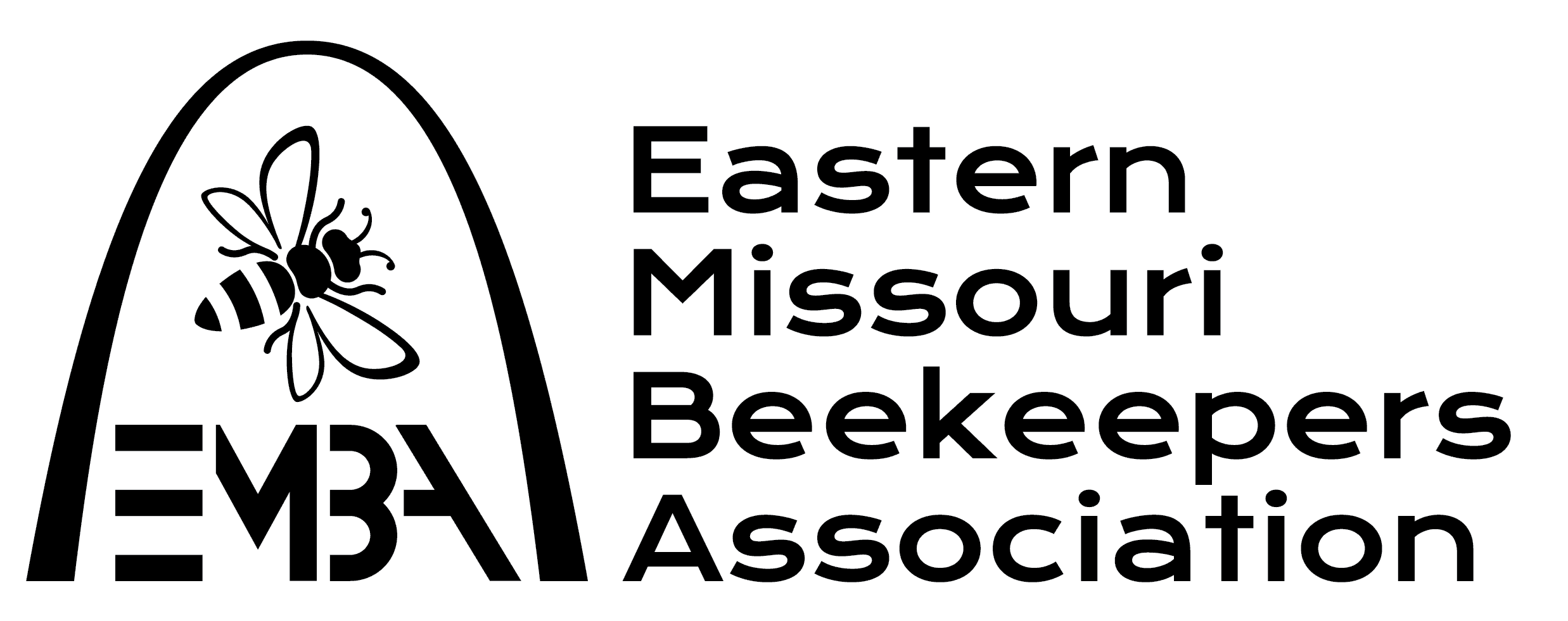 CATCH THE BUZZ – Eastern Missouri Beekeepers Virtual 14th Annual Workshop