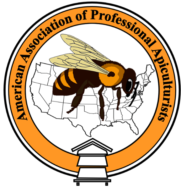 CATCH THE BUZZ – American Bee Research Conference, Student Winners