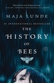 CATCH THE BUZZ – 'The History of Bees'