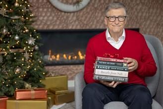 CATCH THE BUZZ- Bill Gates, Largest Farmland Owner